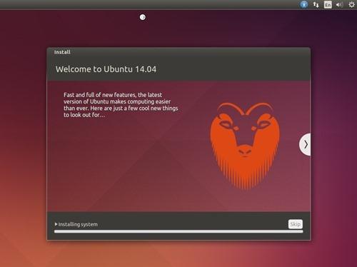 ubuntu-14-04-install-7