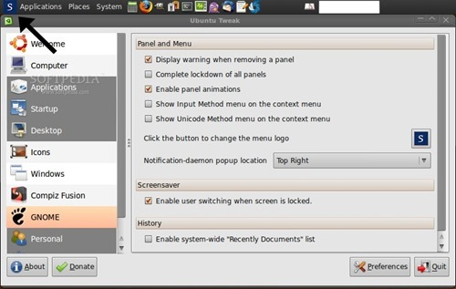 Ubuntu-Tweak_1