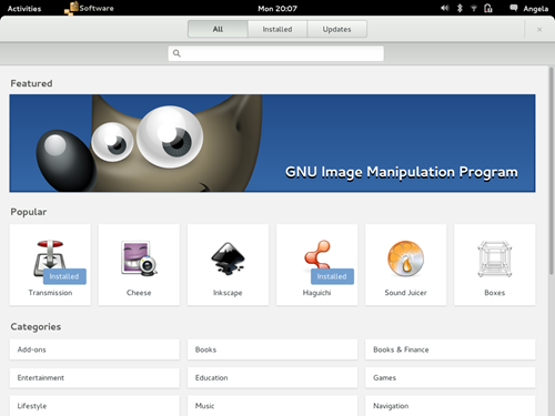 GNOME-Software_1