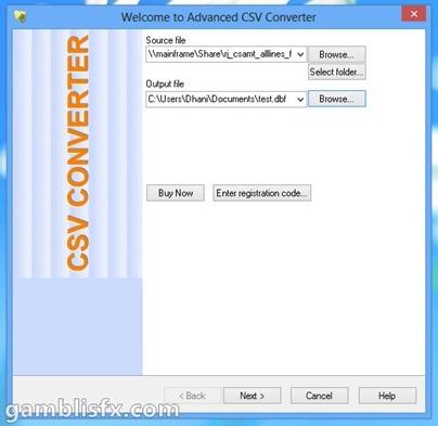 csv-convert-1