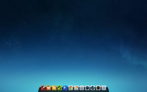 linux-deepin-2014-beta-screenshot-2