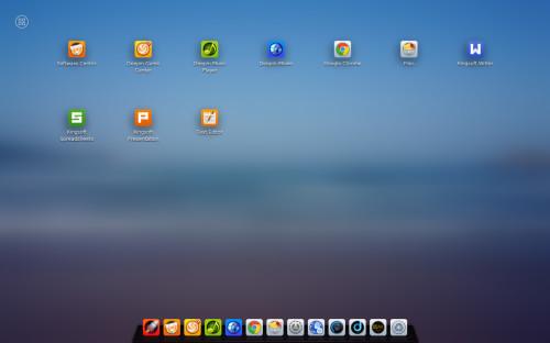 linux-deepin-2014-beta-screenshot-3