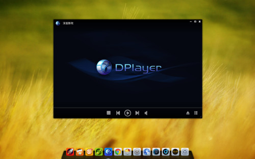 linux-deepin-2014-beta-screenshot-5