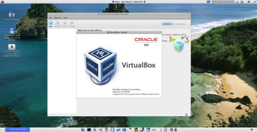 robolinux-screenshot 6