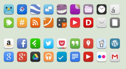 moka icon -1