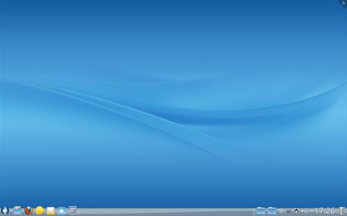 rosa enterprise desktop 2012 iso