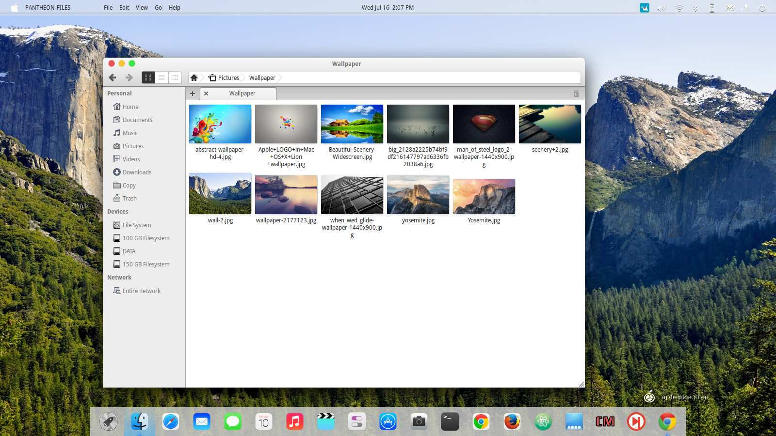 Winrar For Mac 10.6 8 Free Download