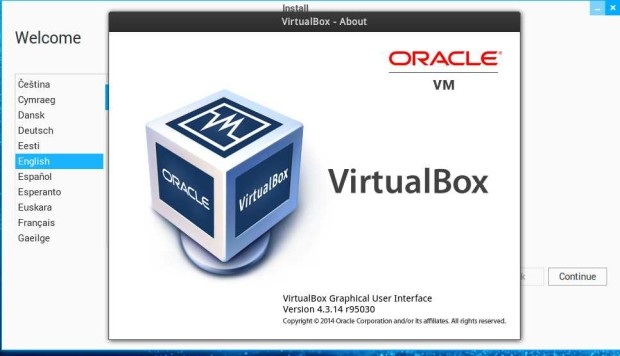 virtualbox-4.3