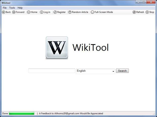 wikitool2