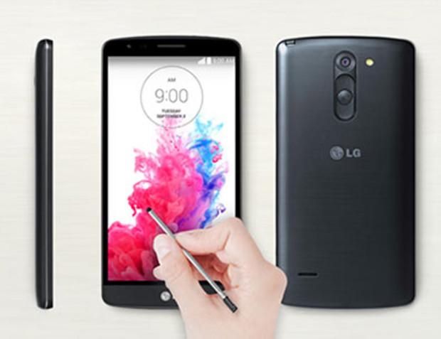 lg-g3-stylus-usb driver