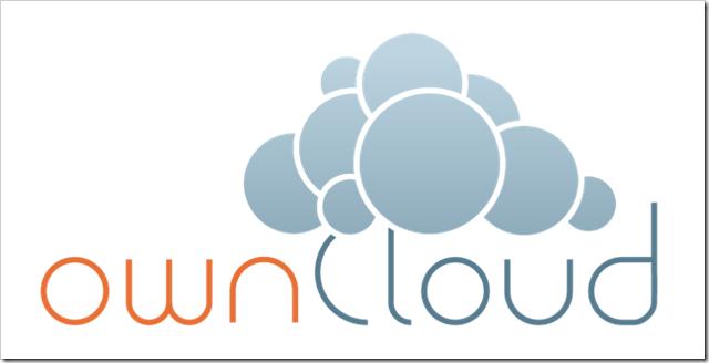 install owncloud on debian 7