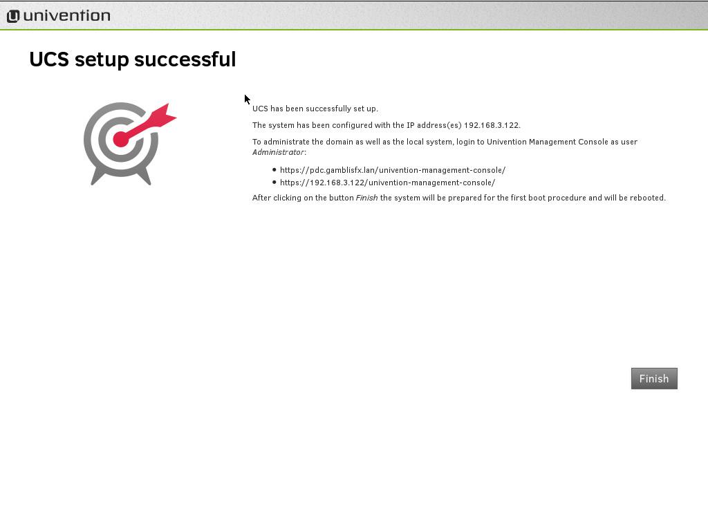 how to create a website using wamp server pdf