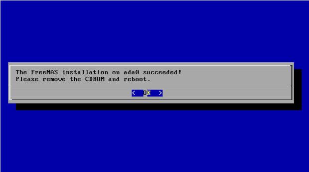 freenas-9.3-installation-tutorial-5