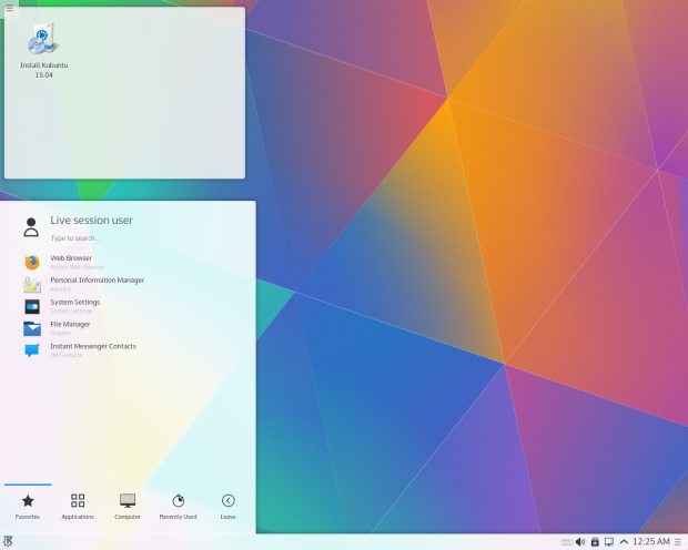 download kubuntu 15.04