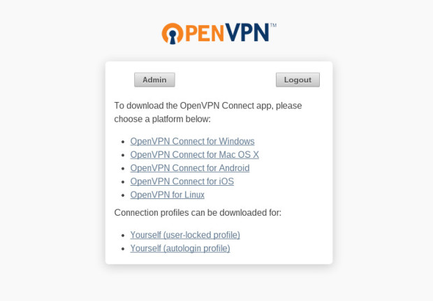 Apk custom vpn uptodown stjohnsbh org uk