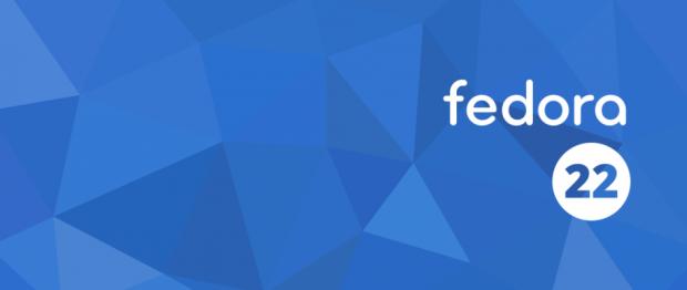 fedora 22 download links