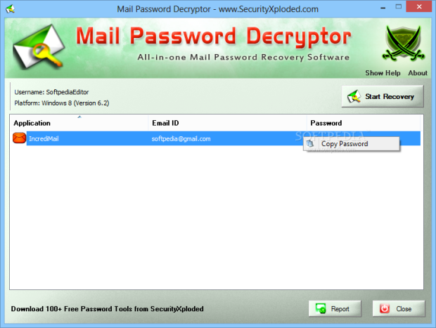 MailPasswordDecryptor_1