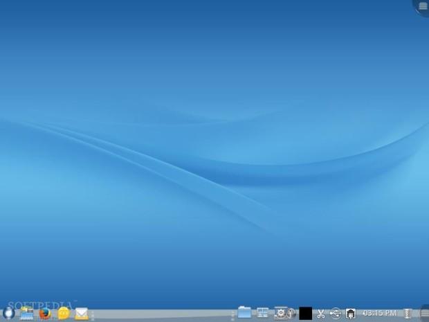 ROSA-Desktop_1