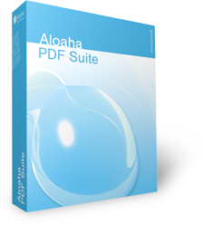 aloaha pdf suite full version