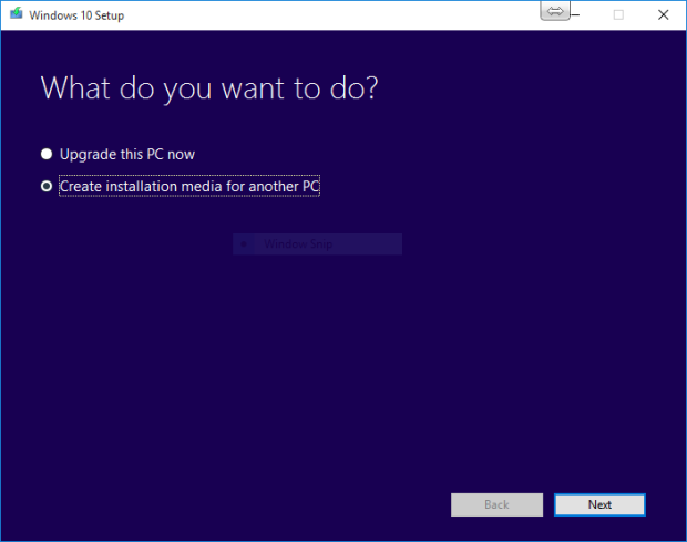 download windows 10 iso 1