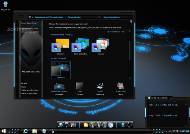 Alienware-Skin-Pack_4