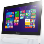 Download Chipset driver for Lenovo C20-05 All-in-One Windows 10