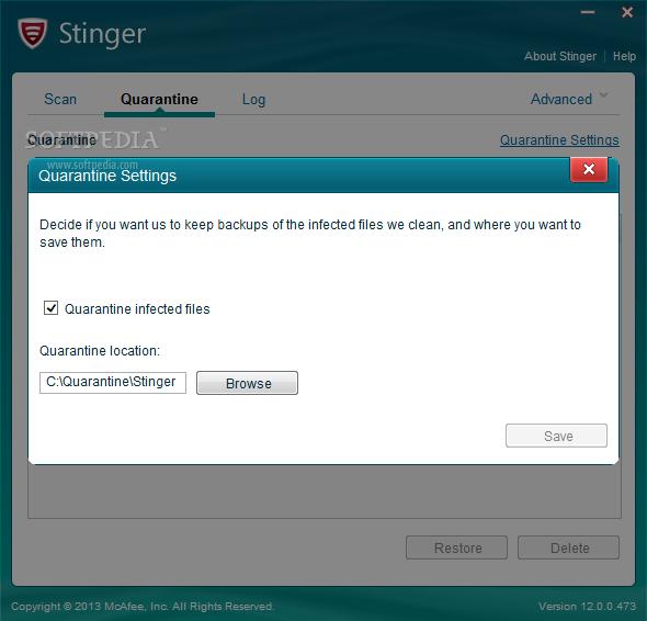 McAfee-AVERT-Stinger_2