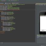 How to install Android Studio 1.3 on Ubuntu via PPA