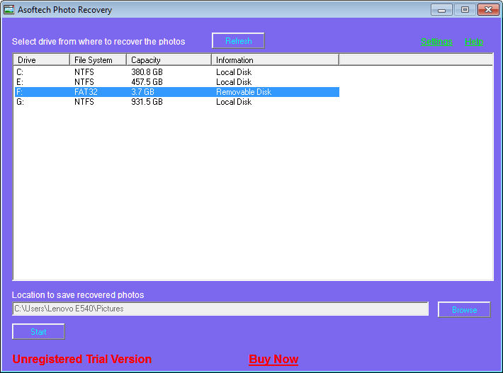 art plus digital photo recovery keygen torrent