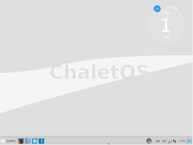chaletos 14.04.3