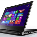 Intel Chipset Driver for Lenovo Ideapad Flex 14 for Windows 10