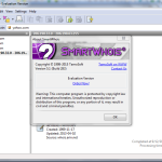 Download SmartWhoIs 5.1