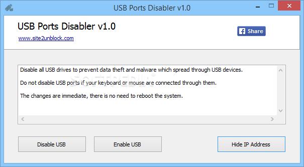 USB-Ports-Disabler_1