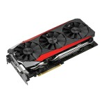 Download ASUS STRIX R9 390X Driver for Windows 10