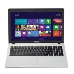 Download Driver ASUS Z550ZE for Windows 10