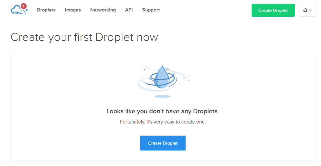 create droplet at digitalocean.png
