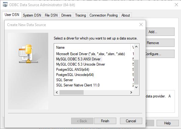 Mysql Odbc 5.1 Driver 64 Bit Download