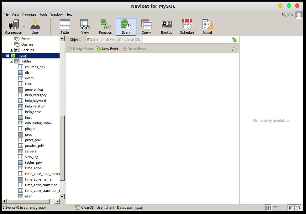 navicat for mysql ubuntu 2.png