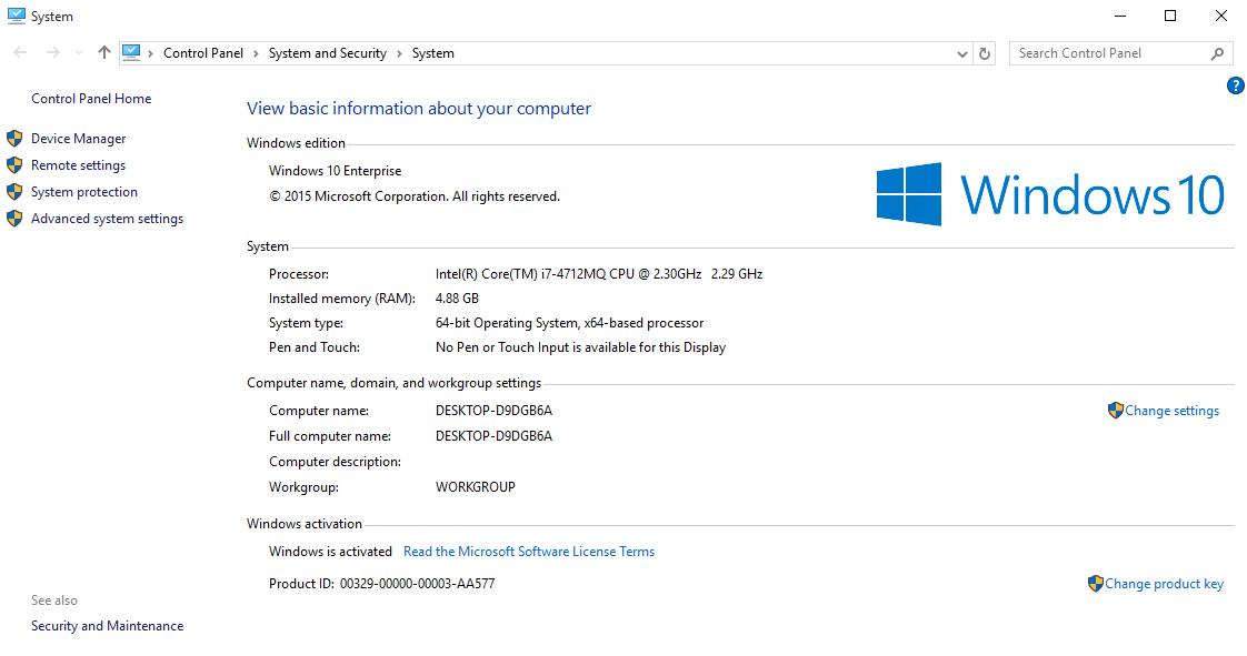 windows 10 join domain 1