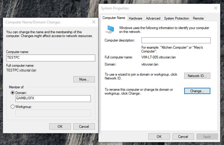 windows 10 join domain 2