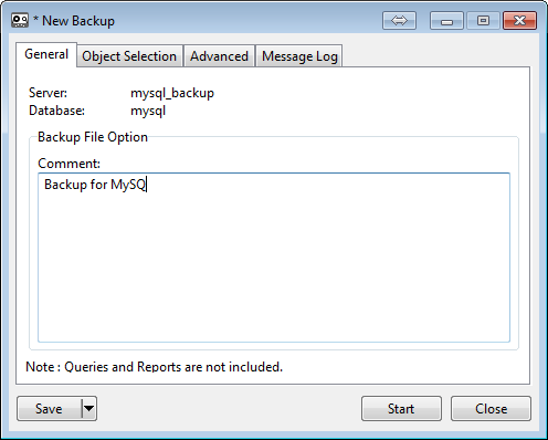 backup mysql database on navicat 3.png