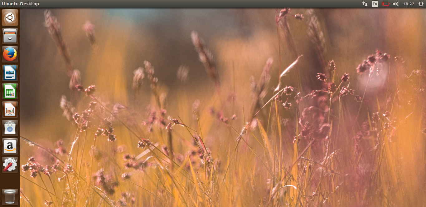 Ubuntu 16.04 screenshot 1.png