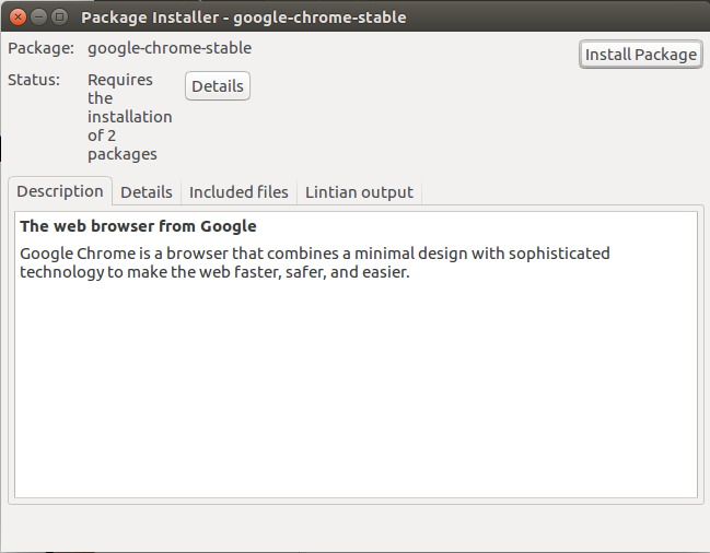 install chrome on ubuntu 16.04 2.png