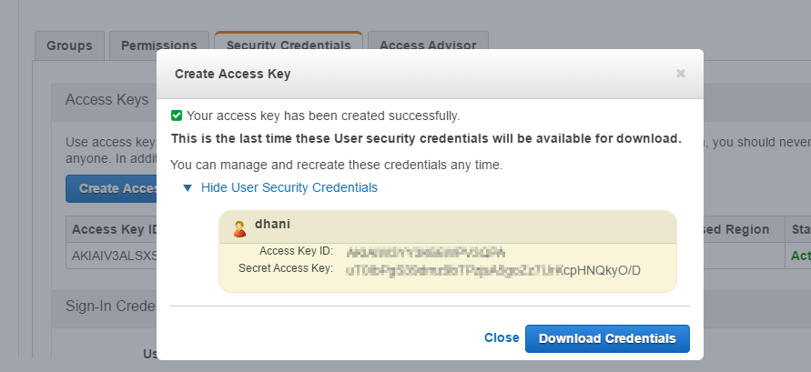 access key.png