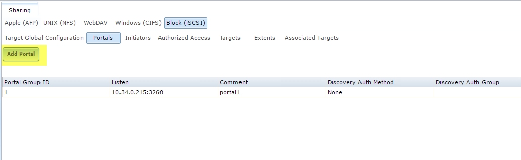 create iscsi target server freenas 2.png