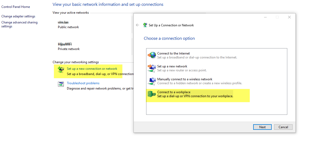 create vpn connection windows 10 1.png