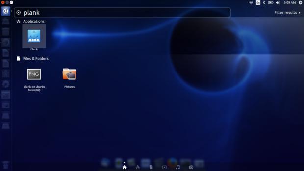 install plank on ubuntu 16.04