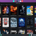How to install Popcorn Time on Manjaro Linux – Easy way
