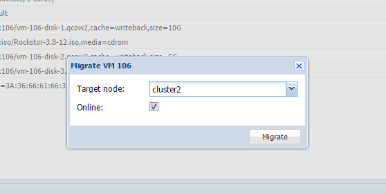 migrate vm on proxmox 2.png