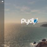 Cara install Pydio di Ubuntu 14.04 Server